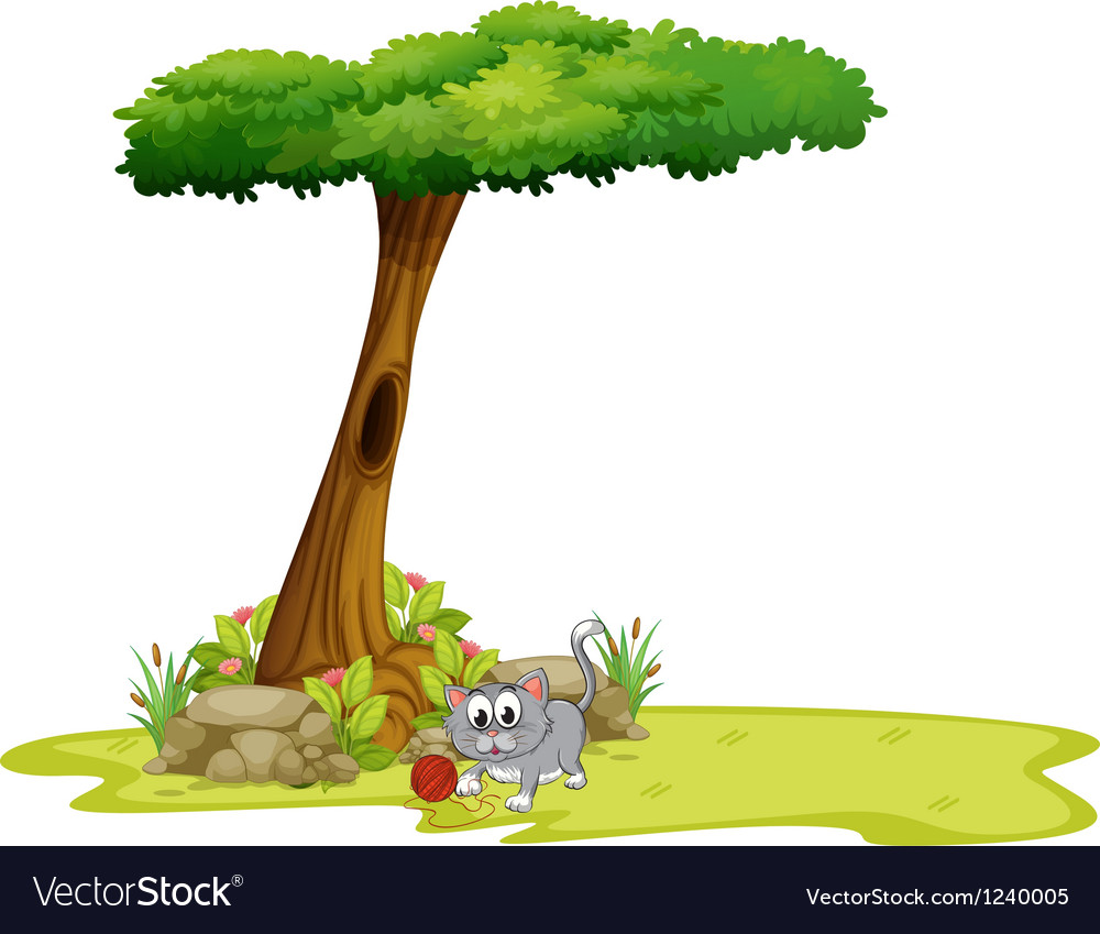 Tree Hole Vector Images Over 1 400 Tree hollow png, clipart, cartoon, cartoon tree, clip art. vectorstock
