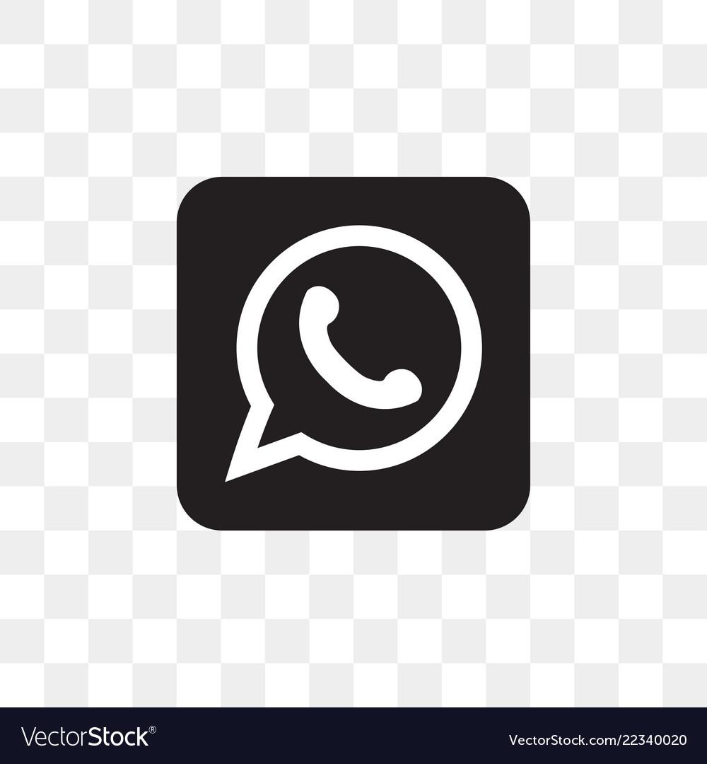 картинка ватсап логотип для инстаграмма