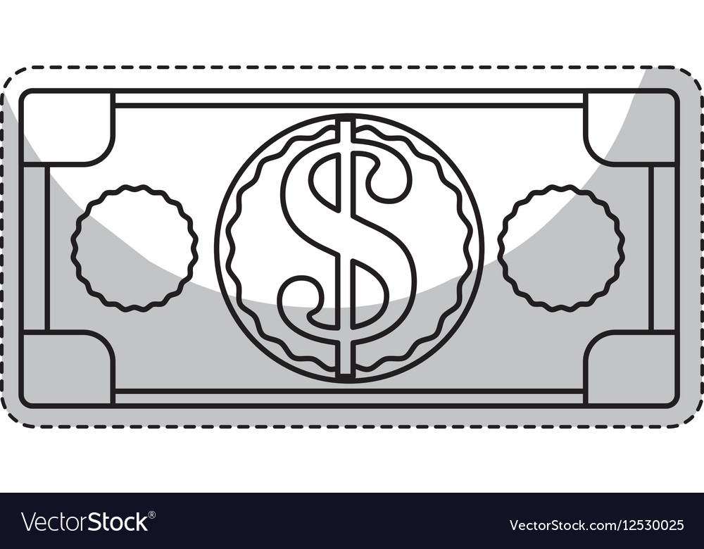 25 money bill