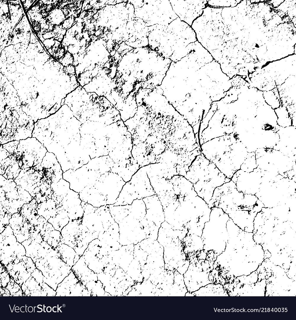 Grainy overlay texture