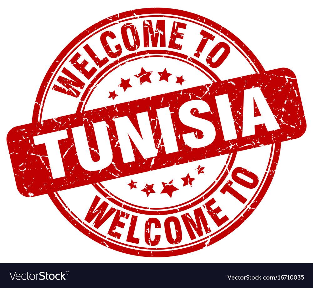 Welcome to tunisia
