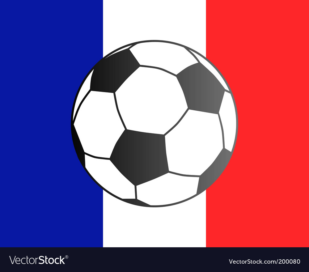 flag of france in 1600. wallpaper The Flag Of France