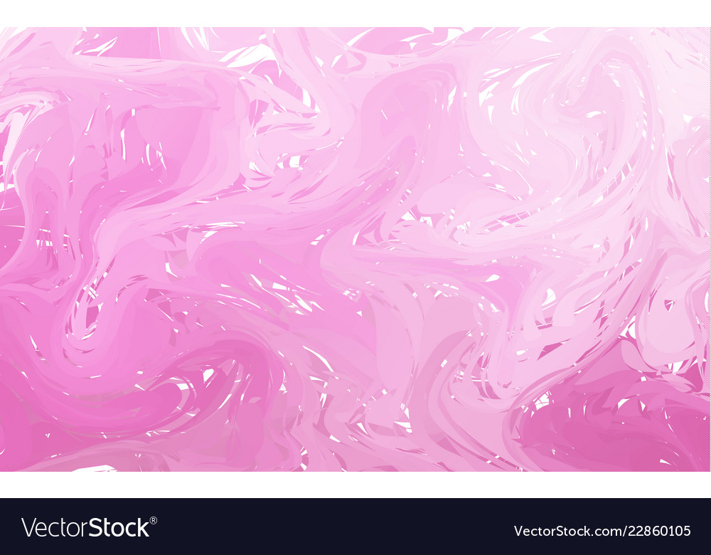 Unduh 4500 Background Pink Water HD Paling Keren