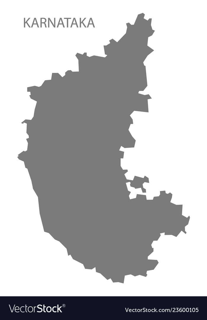 Karnataka india map grey on andhra pradesh map, sri lanka map, m.p. map, gujarat map, union territory map, maharashtra map, bangalore map, haryana map, telangana map, uttar pradesh map, west bengal map, tamilnadu map, uttarakhand map, kashmir map, kerala map, goa map, india map, delhi map, pondicherry map, rajasthan map,