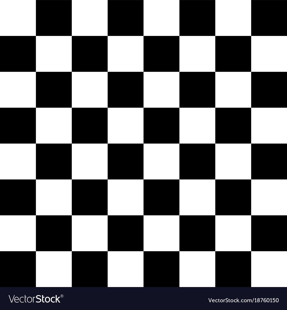 Checker 58