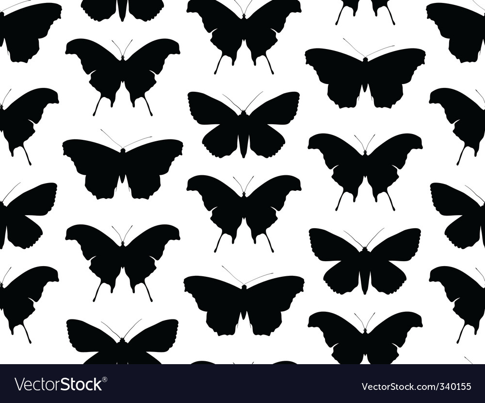 Butterfly Pattern Best Design Inspiration
