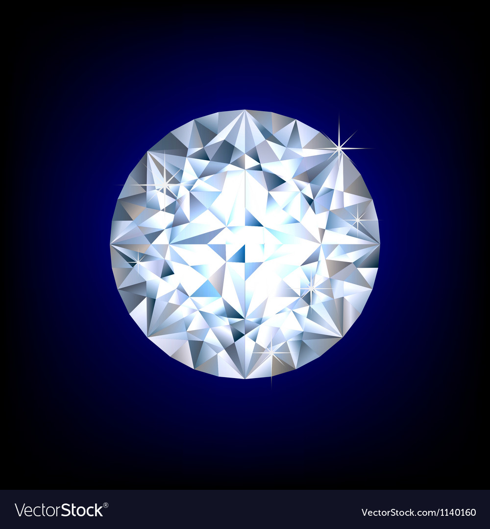 allen diamonds find the how diamond perfect shape blog james shapes round to