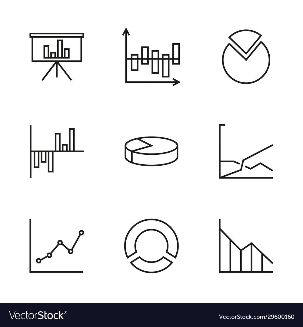 Set chart