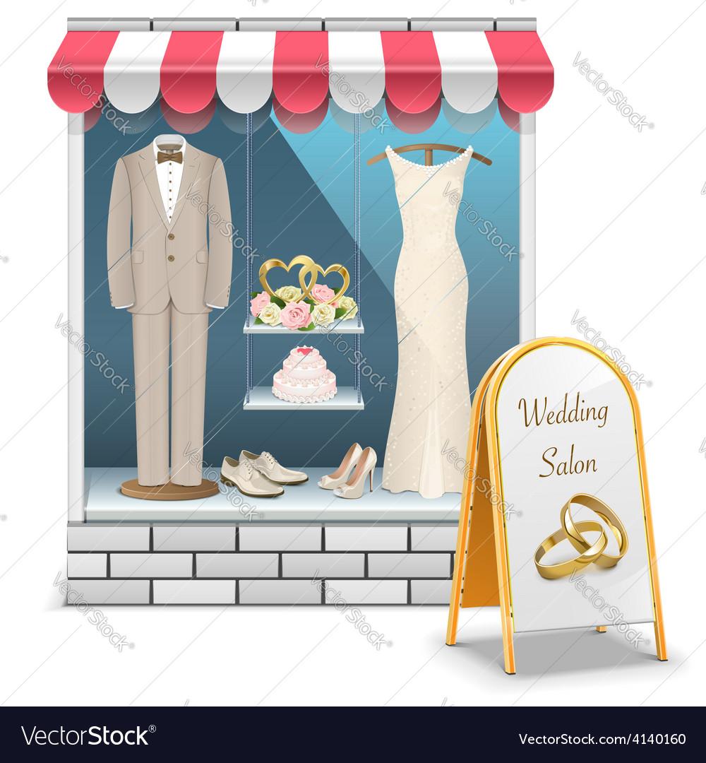 Wedding Boutique