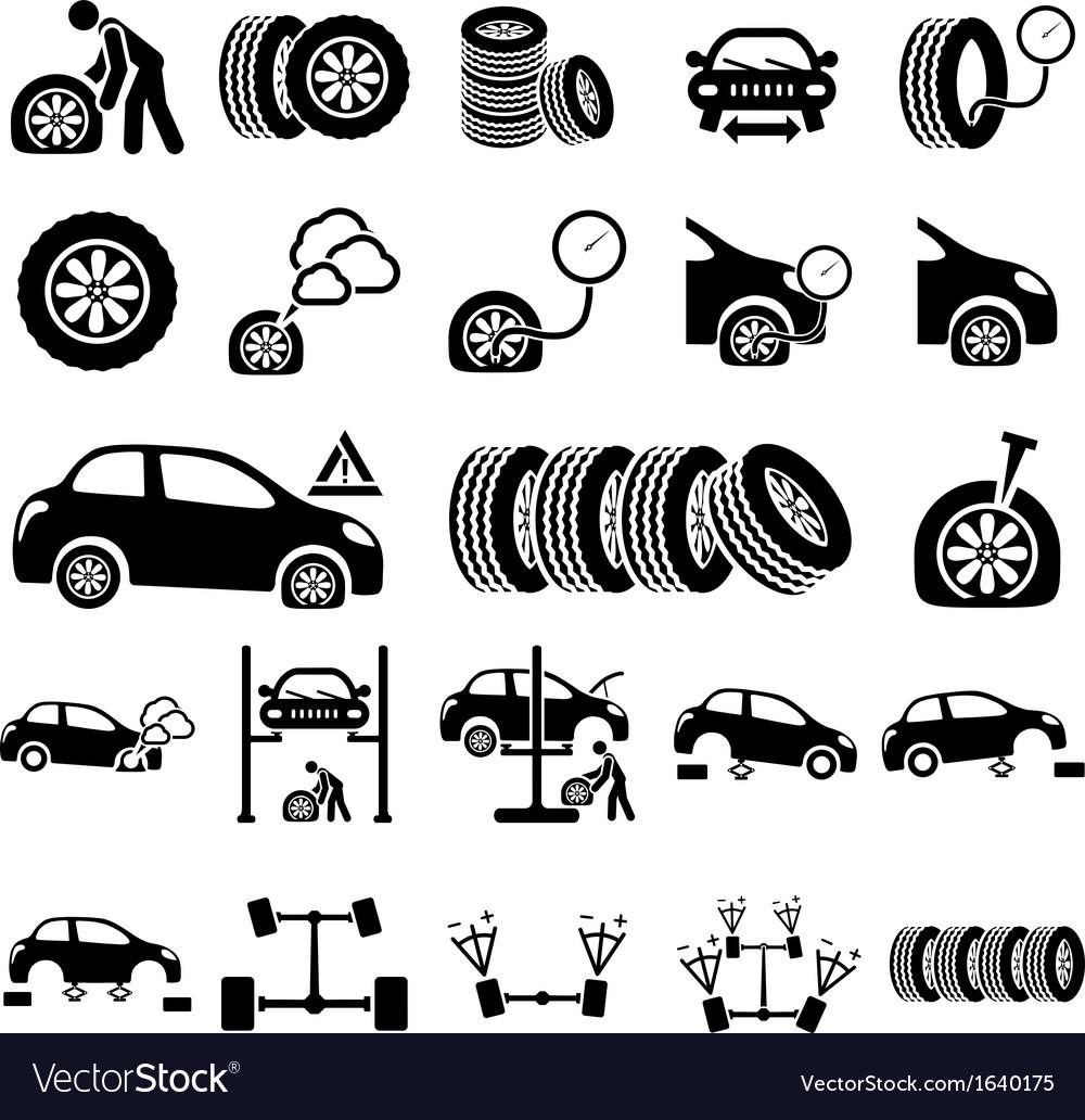Houston Mobile Car Mechanic