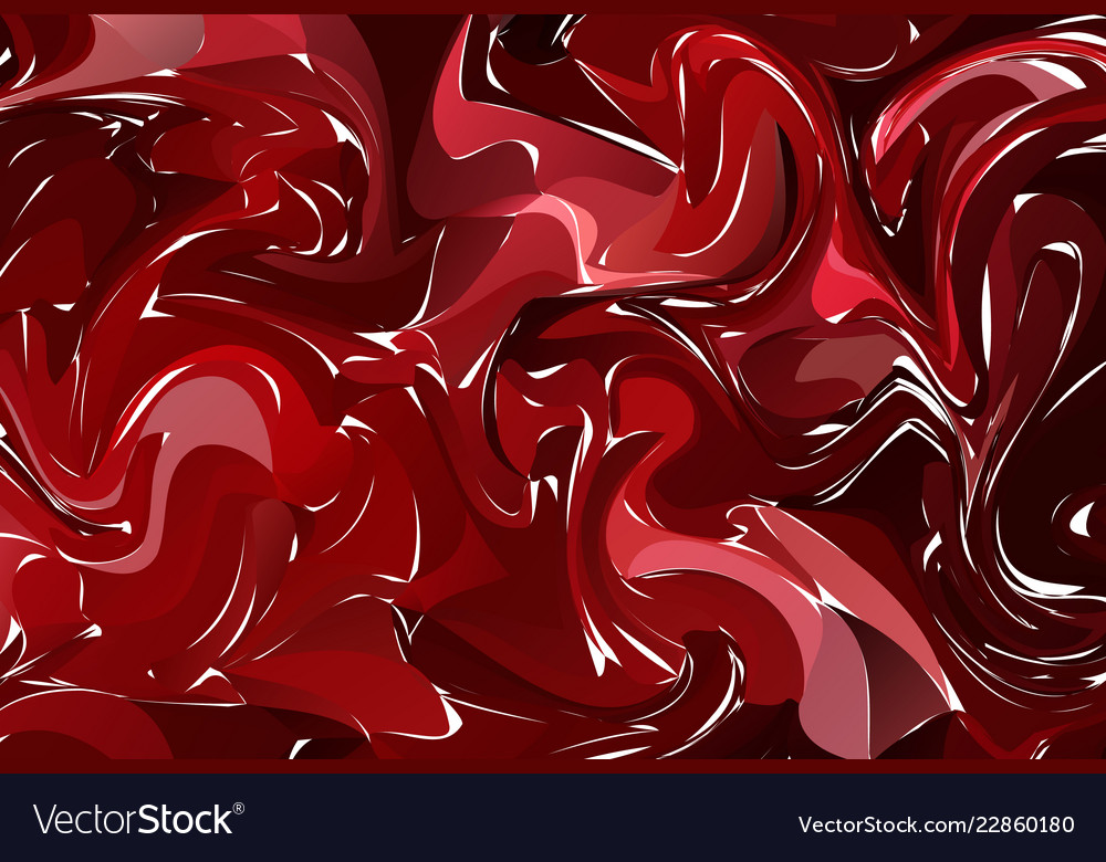 Hand drawn abstract marble texture beautiful