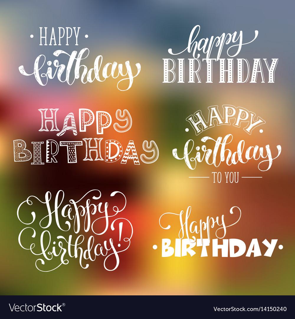 Поздравительные открытки с днем рождения фразы, первый