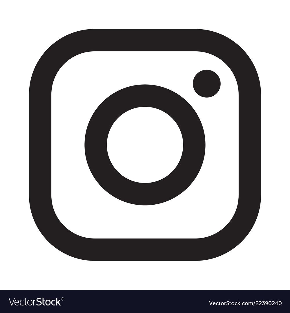 instagram clipart vector sign love pictures. Black Bedroom Furniture Sets. Home Design Ideas