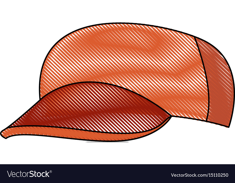 Baseball cap casual clothes fashion sport