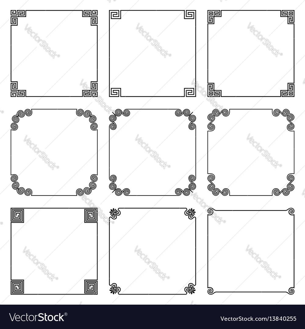 Simple Square Diagram Wiring Schematic Diagram 12 Laiser