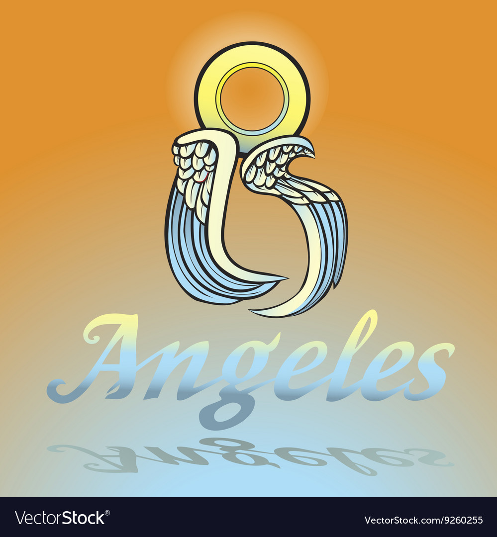 city of angels download