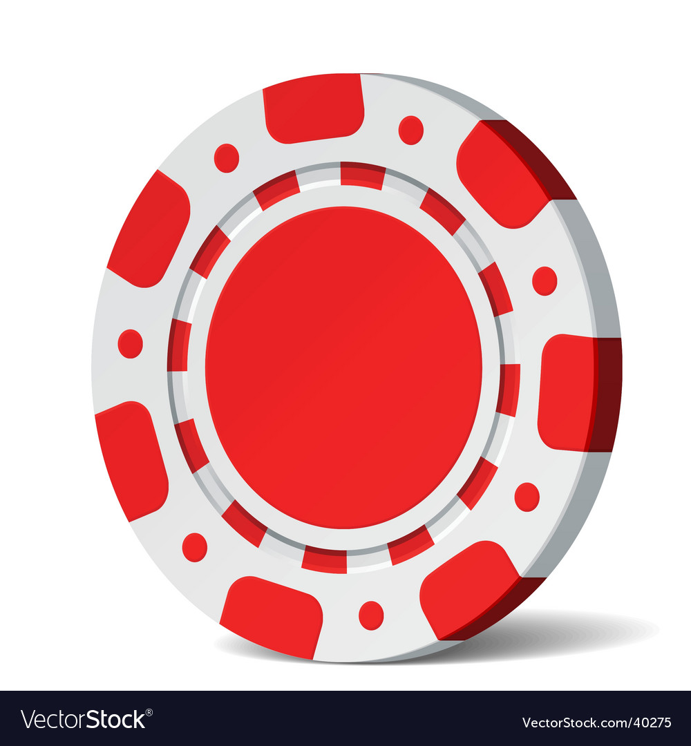 Poker chip images free wrp slot cars