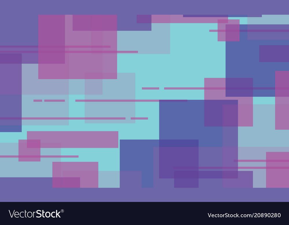 Abstract design color purple purbackground