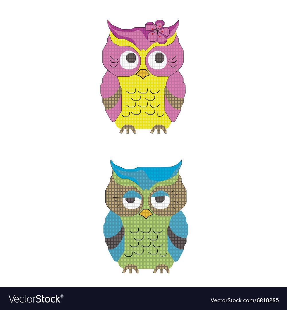 Babes owl
