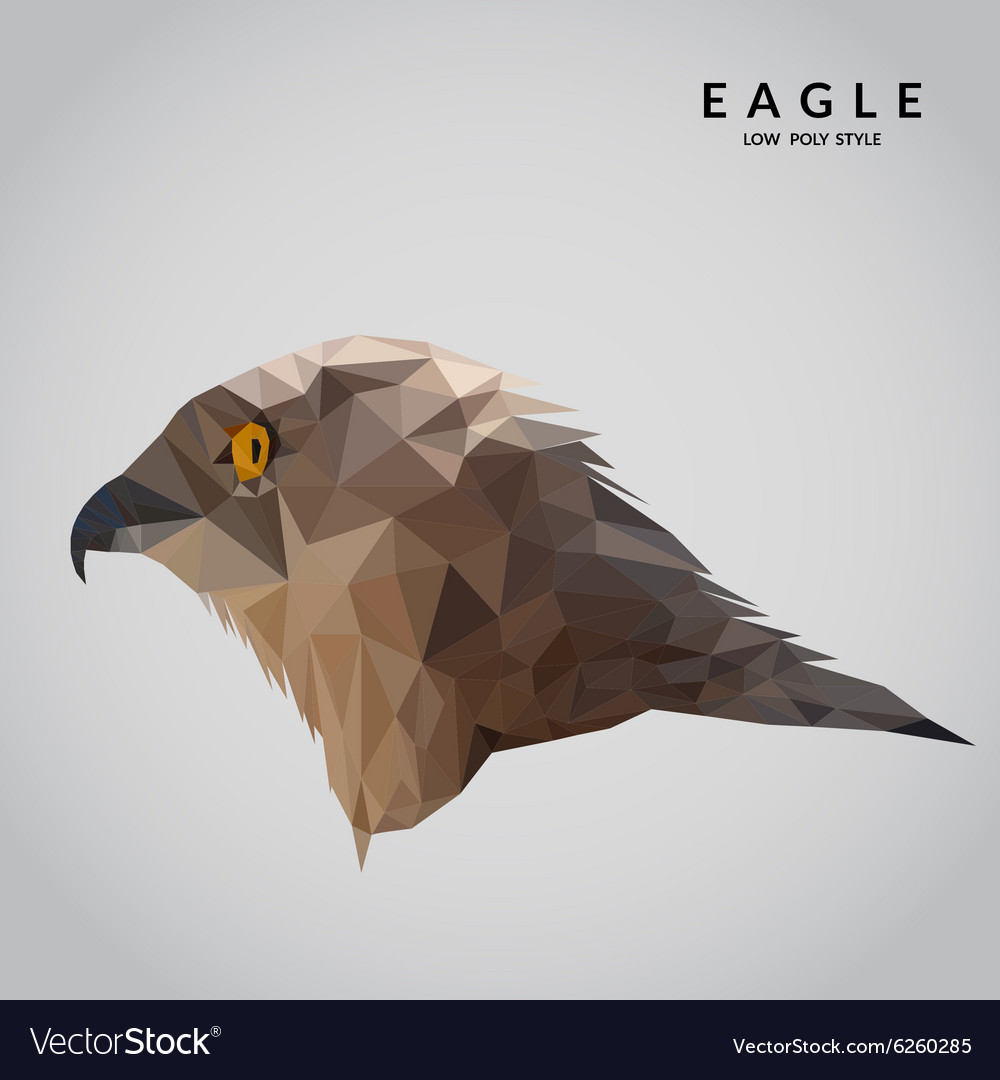 Eagle & Head Vector Images (over 2,400)