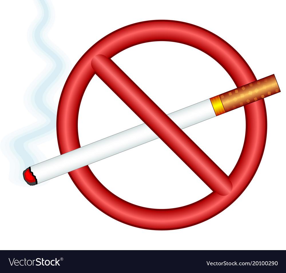 Cigarette ban e cigarette for weed