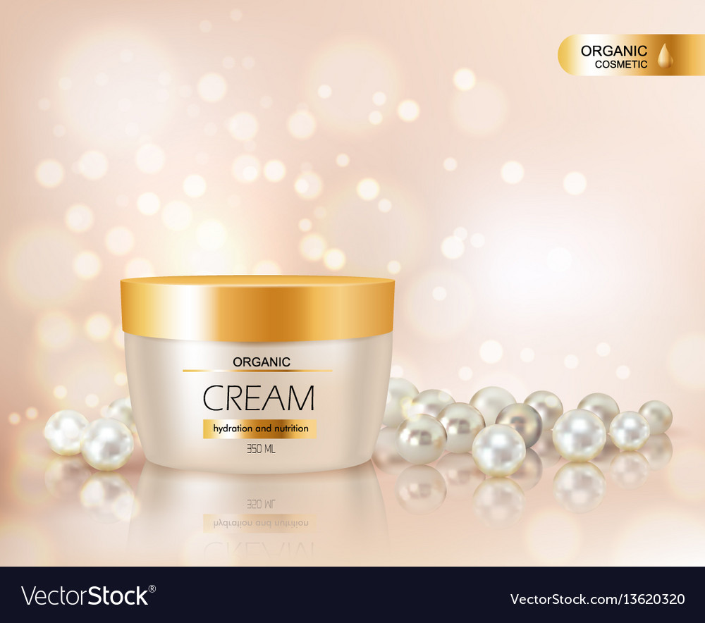 elements pearls ting cream ren product swarovski crystal pearl online