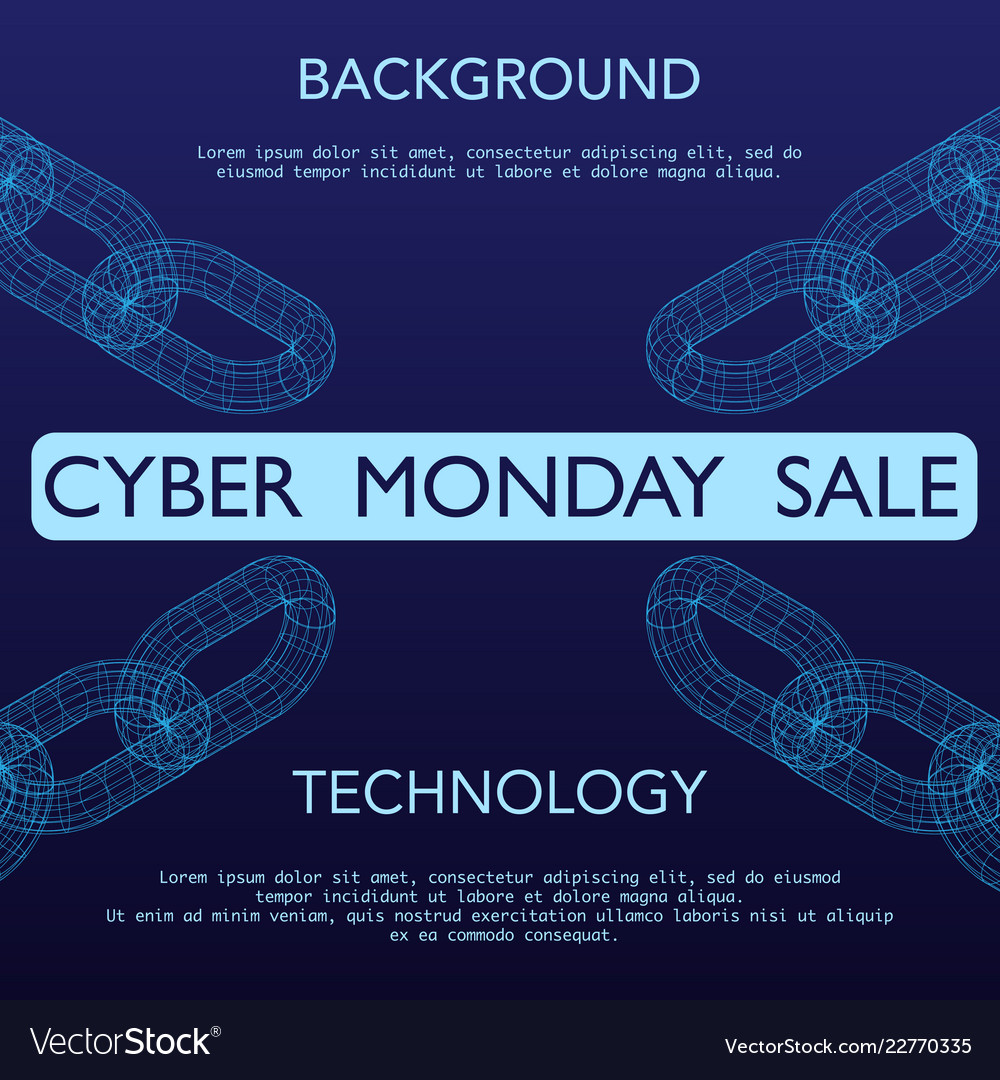 Digital sale wallpaper