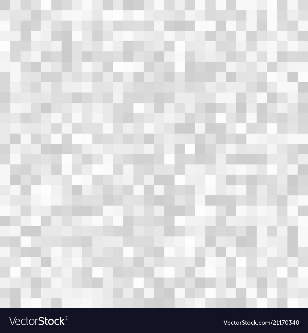 Abstract background gray squares