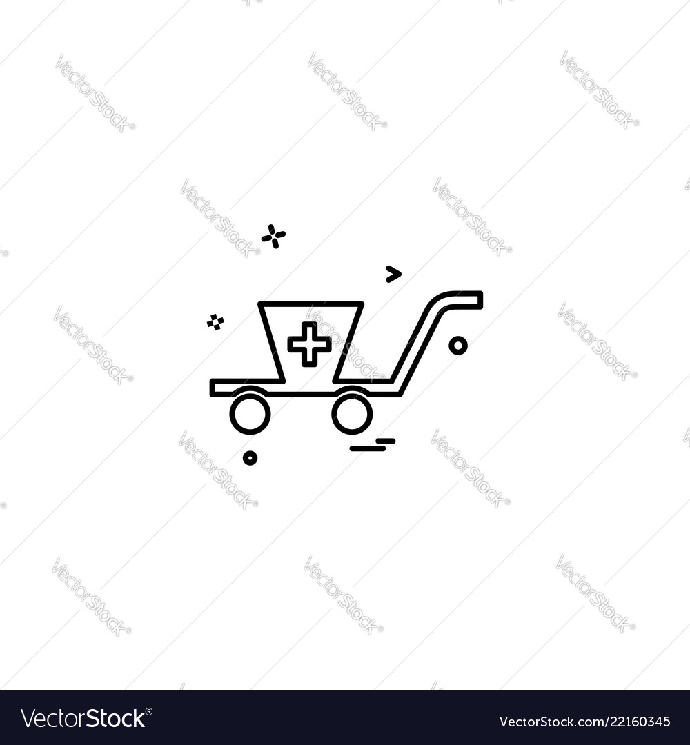 Business buy cart ecommerce shopping icon desige