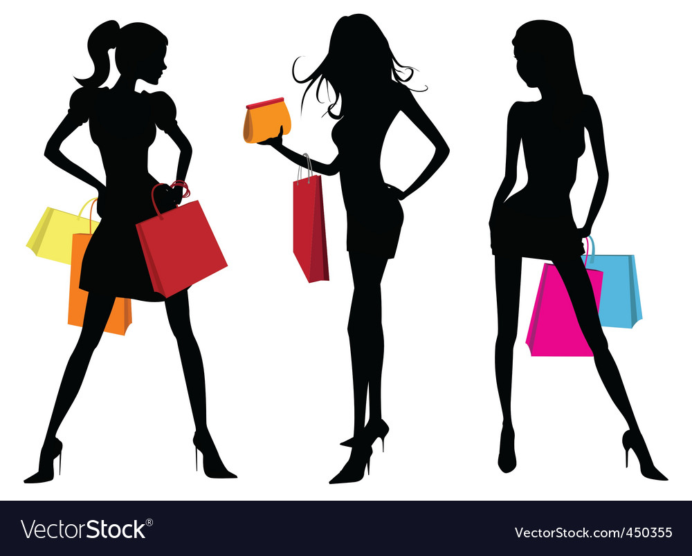 cc875147c Drawing, Dress & Shopper Vector Images (76)