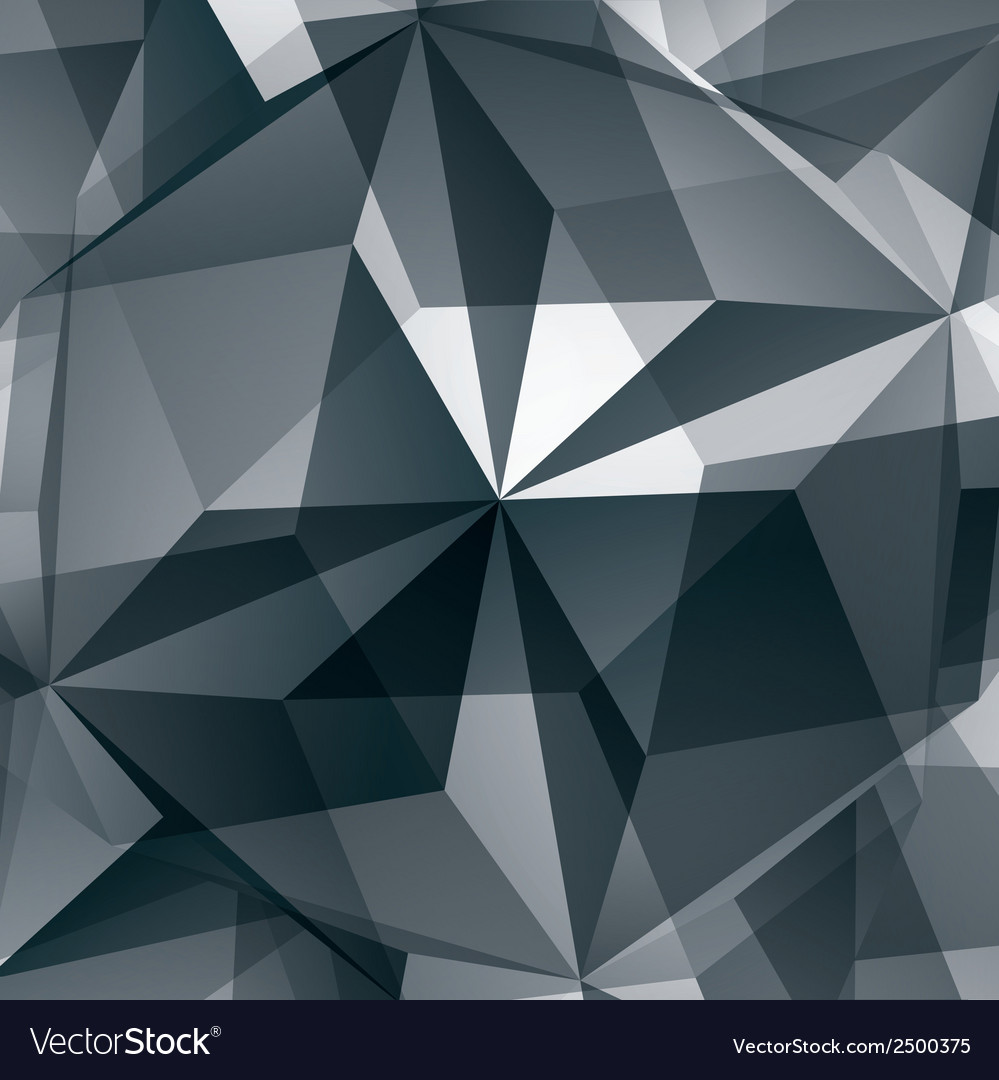 Abstract 3d Graphic Backdrop Design Contemporary