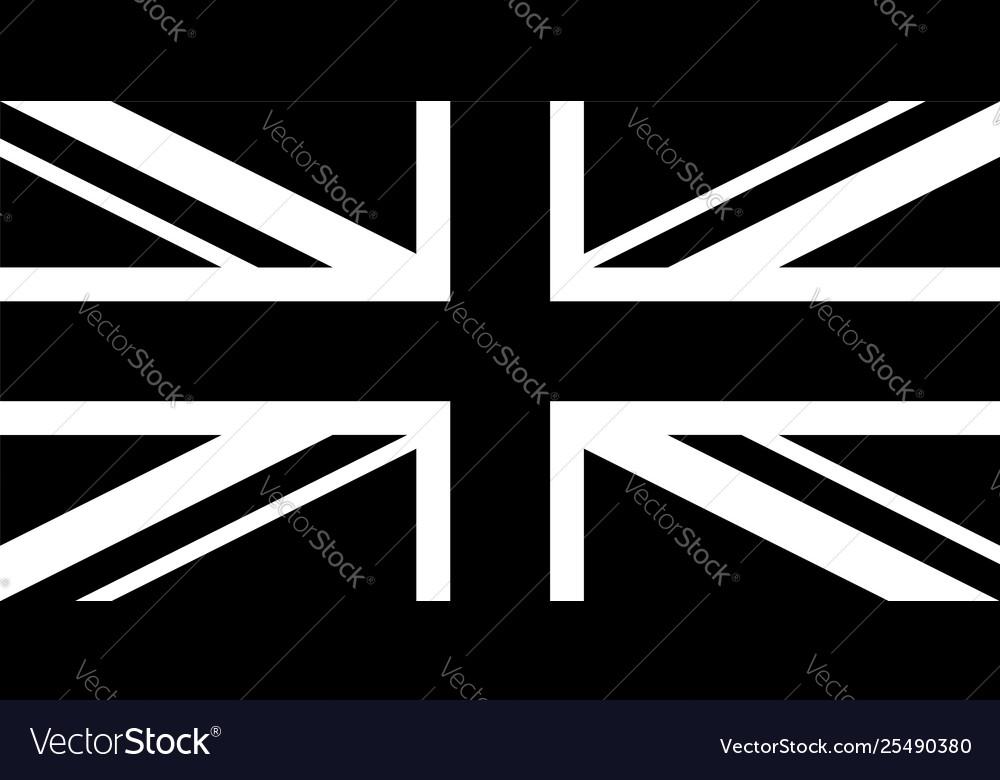 BELGIUM-United Kingdom Flag Belgian-UK British Union Jack 50mm Sticker Decal x4