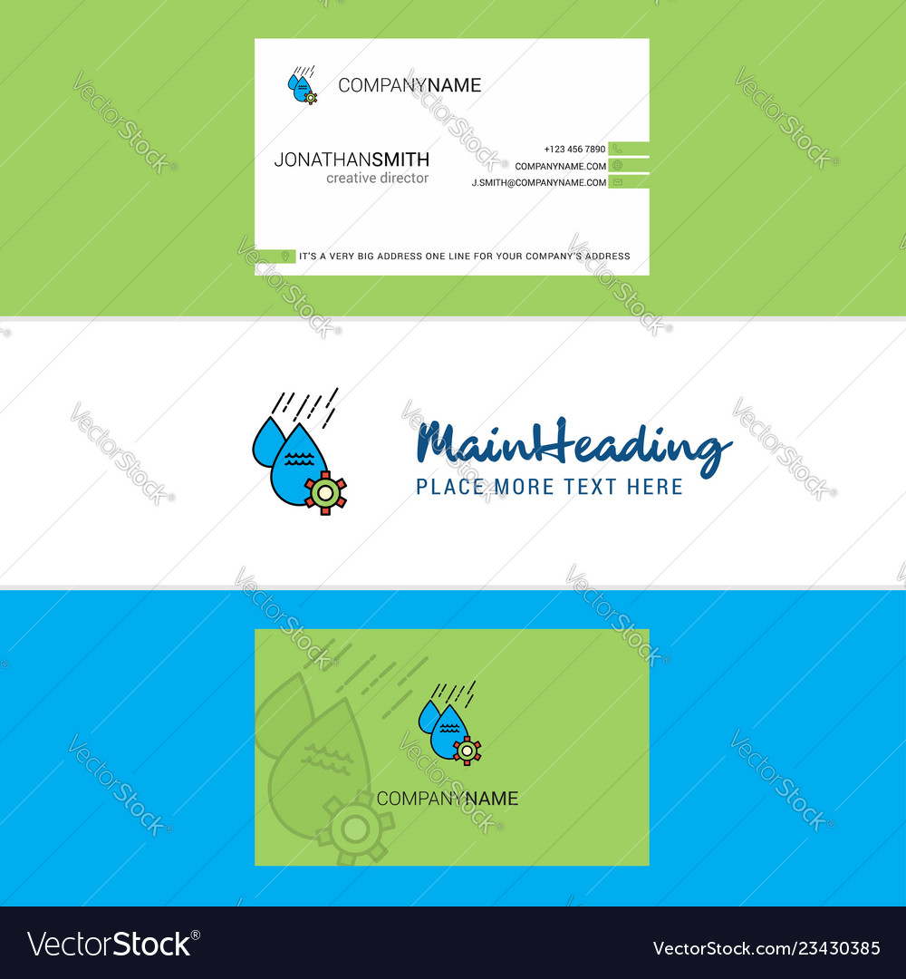 Beauti Control Business Cards Topsimages