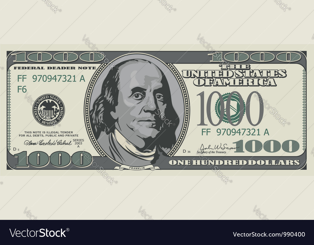 onethousand dollars In one thousand dollars, mr gillian told by lawyers tolman to use the money wisely one thousand dollars and he should prepare a report on how he uses it.
