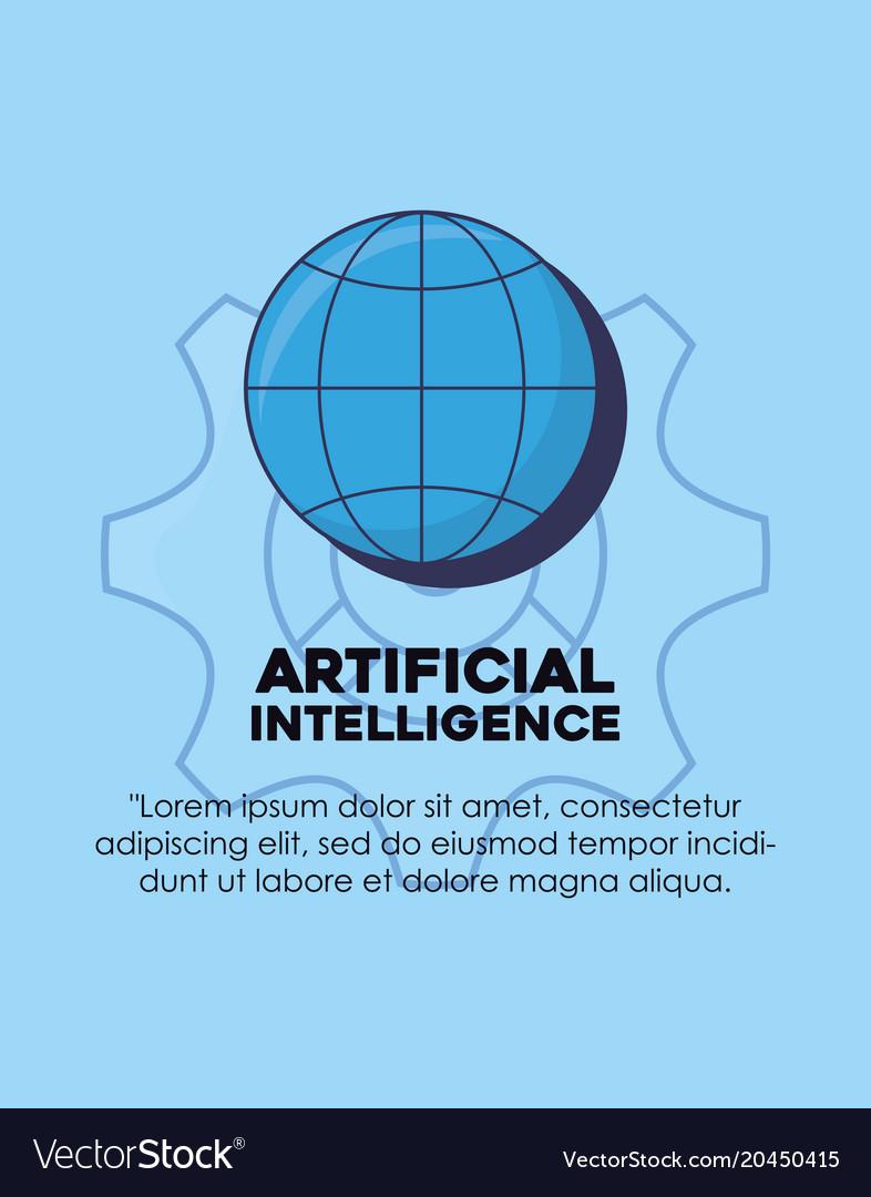 Artifical intelligence design