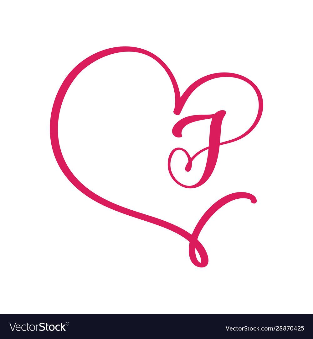 Love Wallpaper J Letter Images - Letter J Wallpapers ...