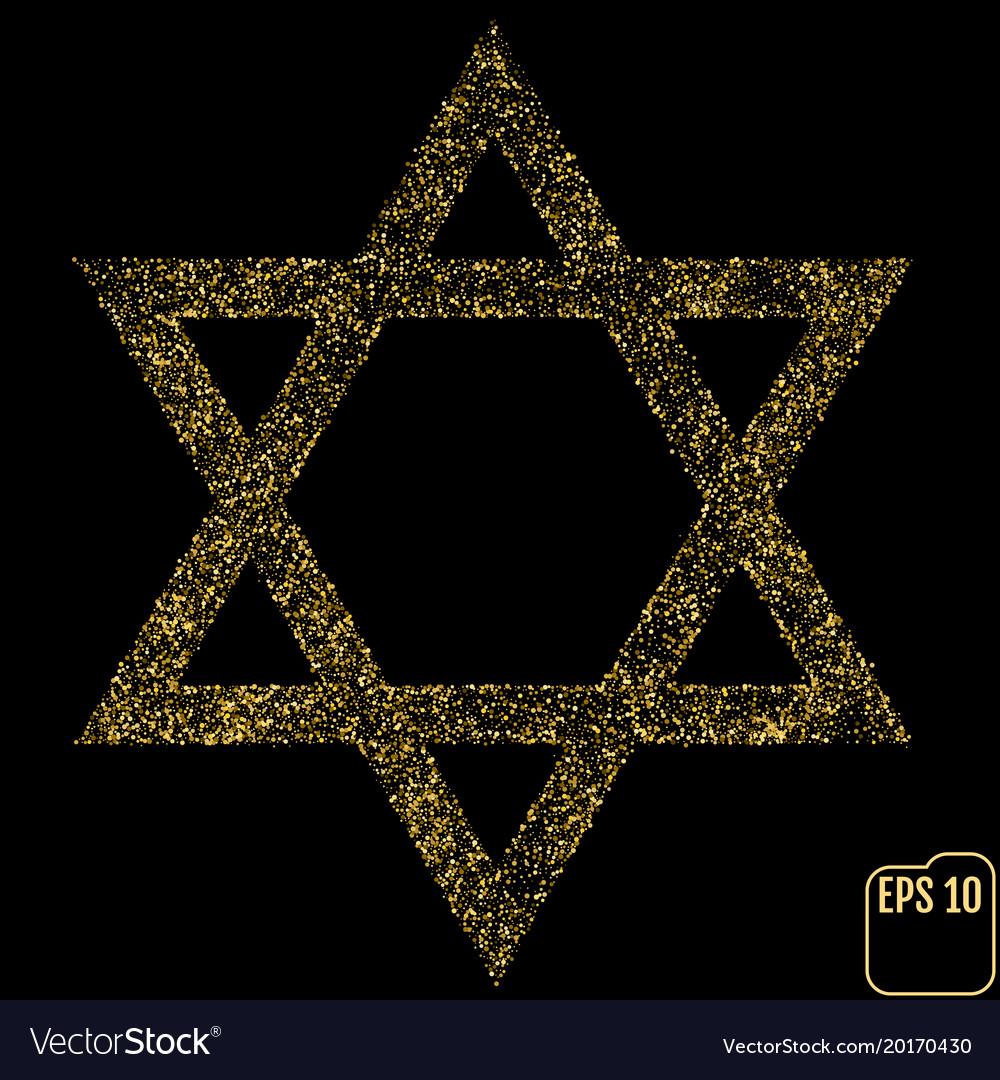 Judaism david jewish israel star seal of solomon