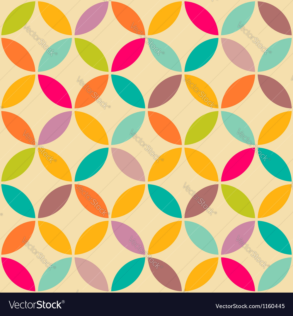 Geometric Design Images