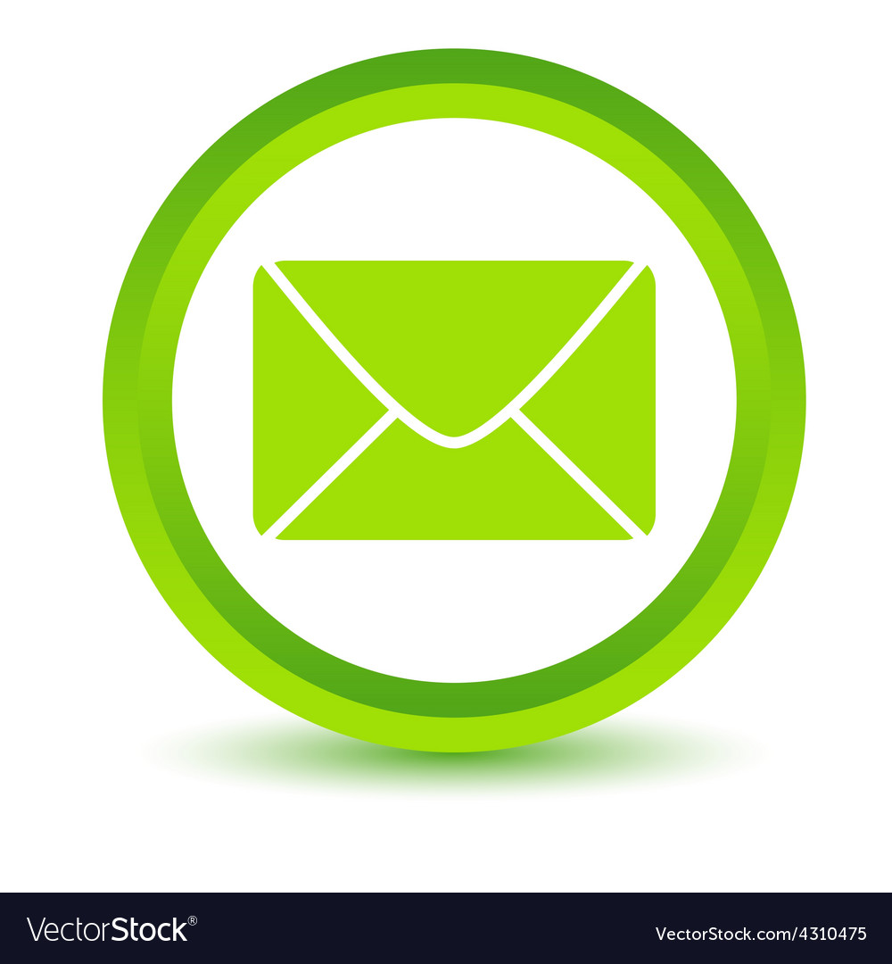 Green Mail
