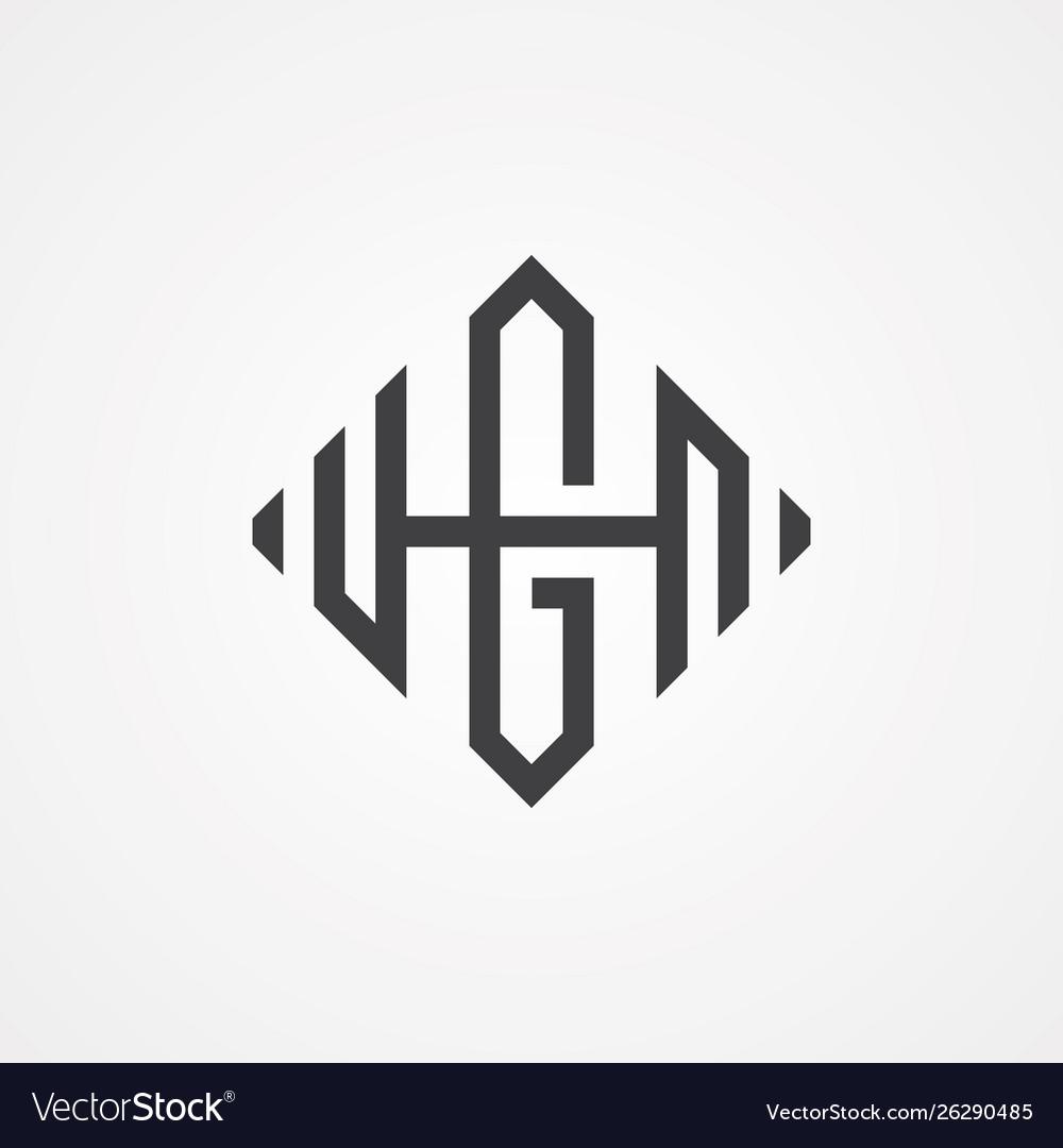 Hg letter