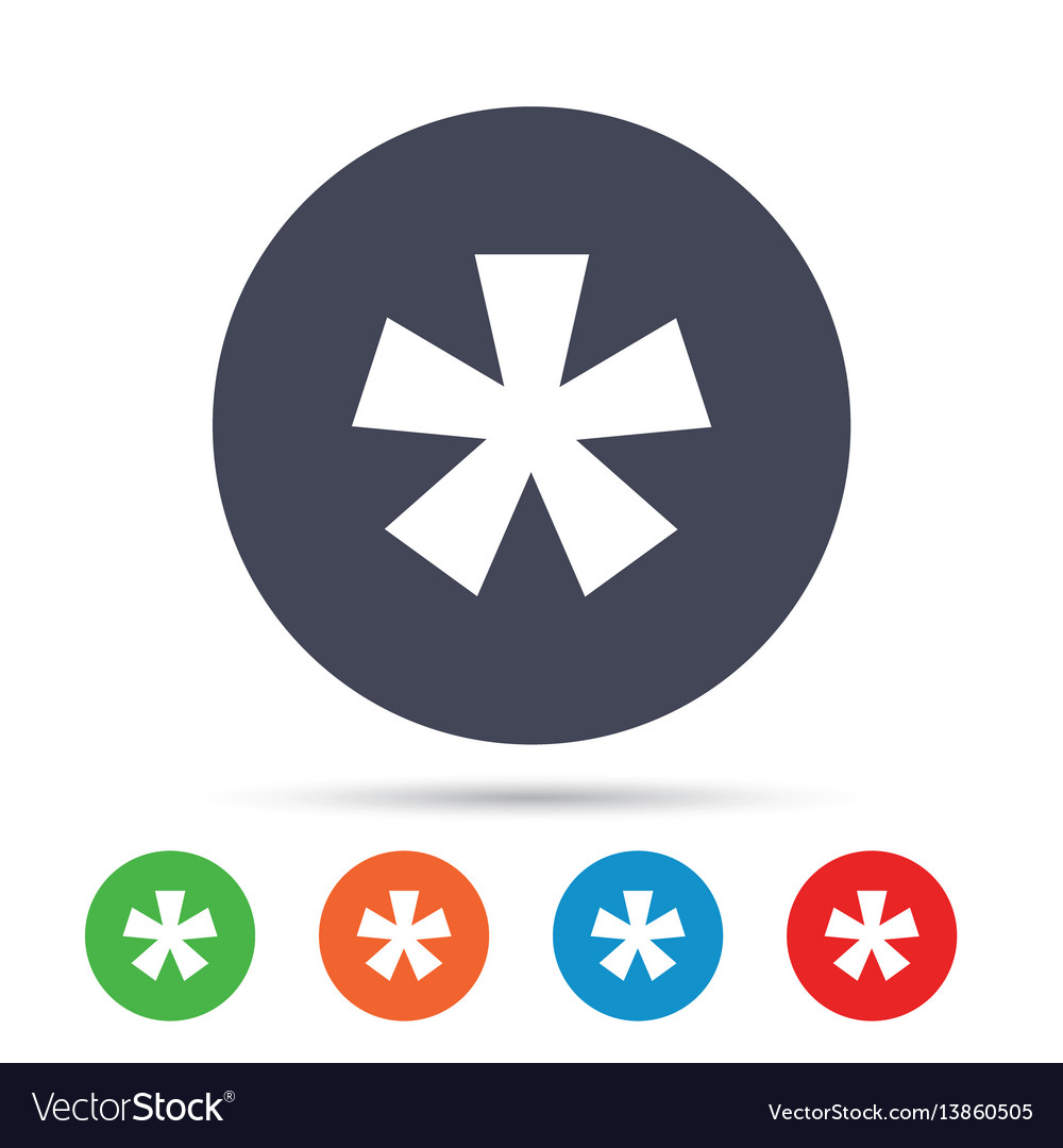 Asterisk Footnote Sign Icon Star Symbol Royalty Free Vector. End Signs Of Stroke. Family Farm Signs Of Stroke. Mounted Signs. Casino Signs. Promposal Signs Of Stroke. Skid Signs. Crosswalk Signs Of Stroke. Anatomy Signs