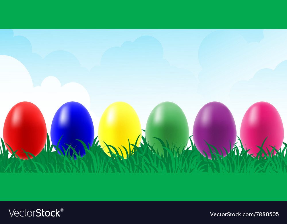 Set of egg