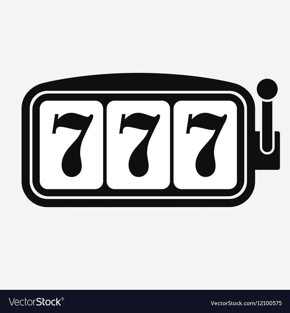 Slot machines 777 - free