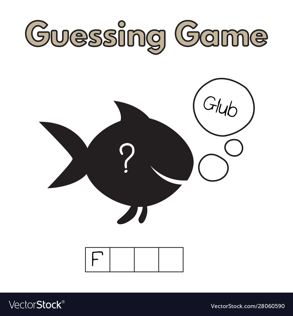 This daily word guessing game is the perfect way to kill time and ... | 1080x1000