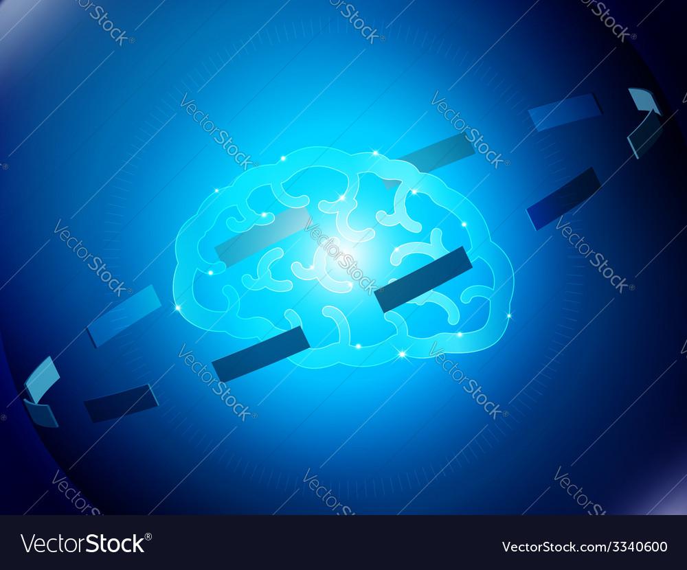 Brain Hi Tech