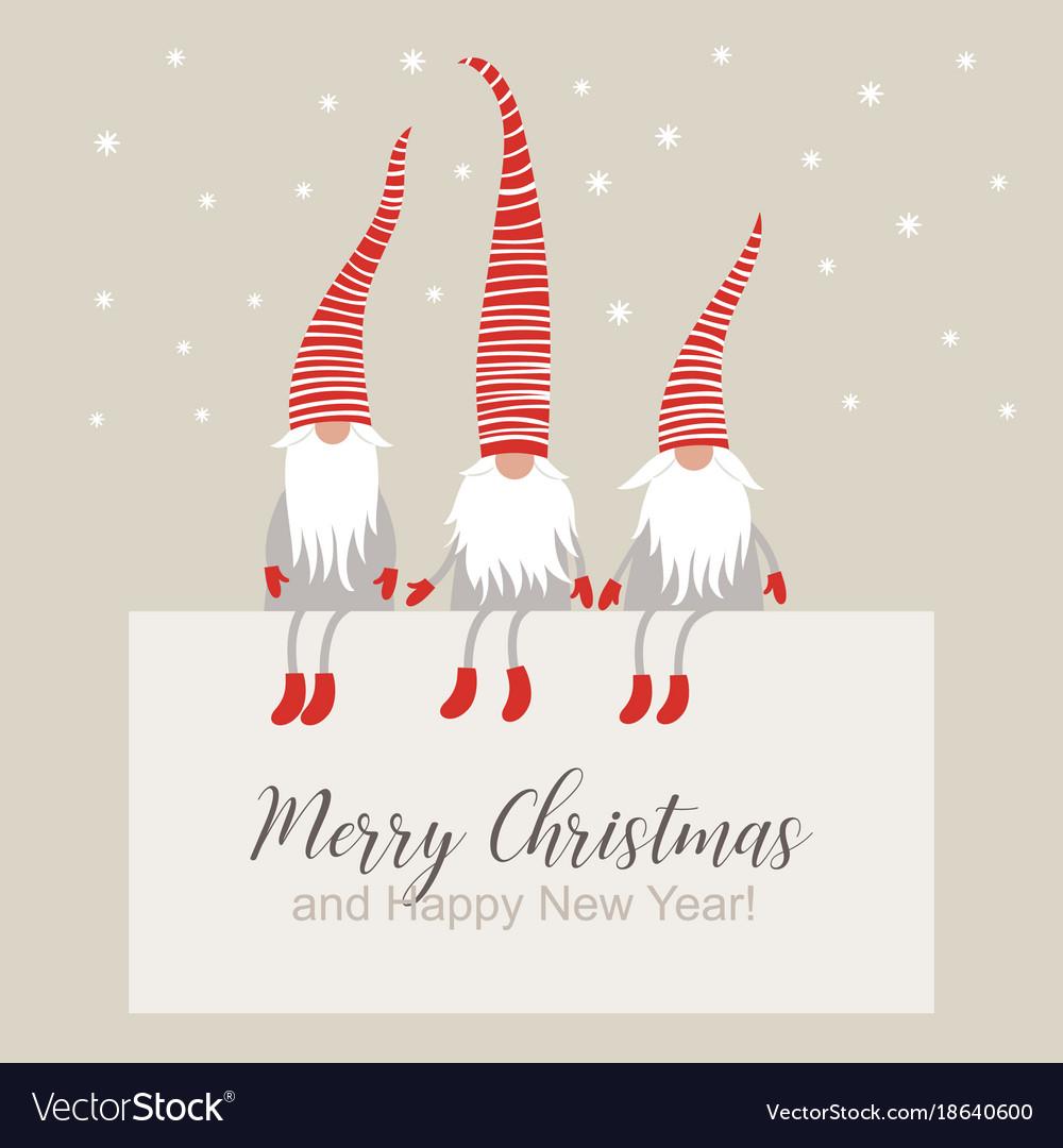 Christmas Gnomes Images.Christmas Gnomes