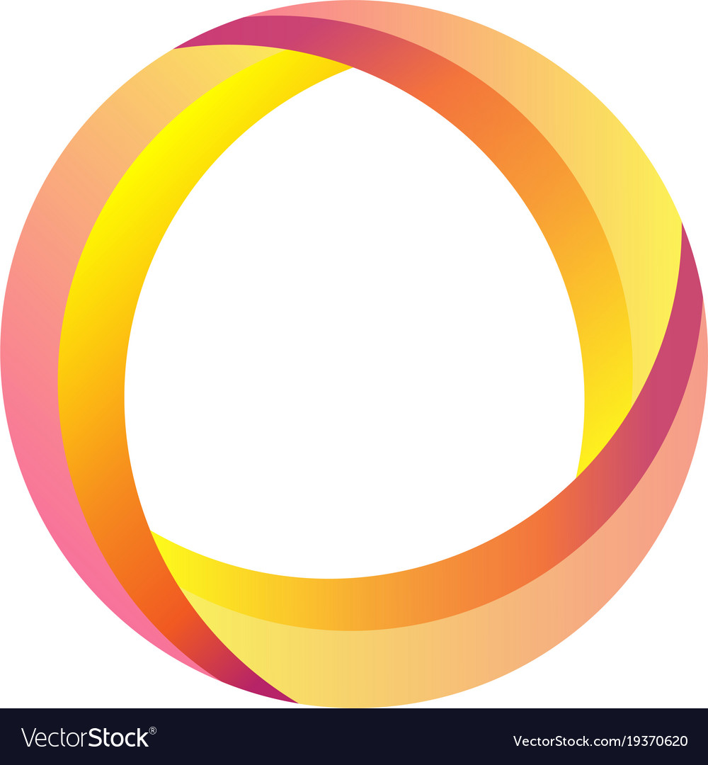 вариация отлично логотип в круге картинки кожи лица