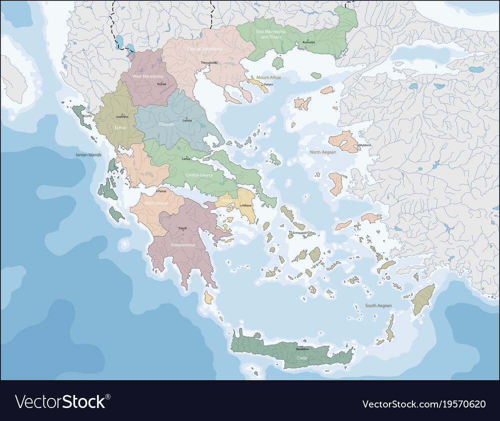 Map of greece Image Of Greece Europe Map on map of europe urals, map of europe british isles, map of europe with portugal, map of europe luxembourg, map of europe north america, map of europe czech republic, map of europe germany, map of europe denmark, map of europe vistula, map of europe in 1979, map of europe ireland, map of europe turkey, map of europe vietnam, map of europe great britian, map of europe china, map of europe 5th century, map of europe galicia, map of europe iceland, map of europe macedonia, world map greece,