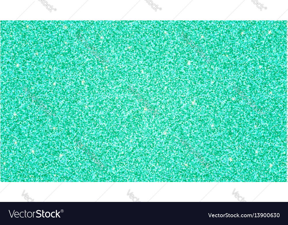 Abstract shiny glitter background bright vector image