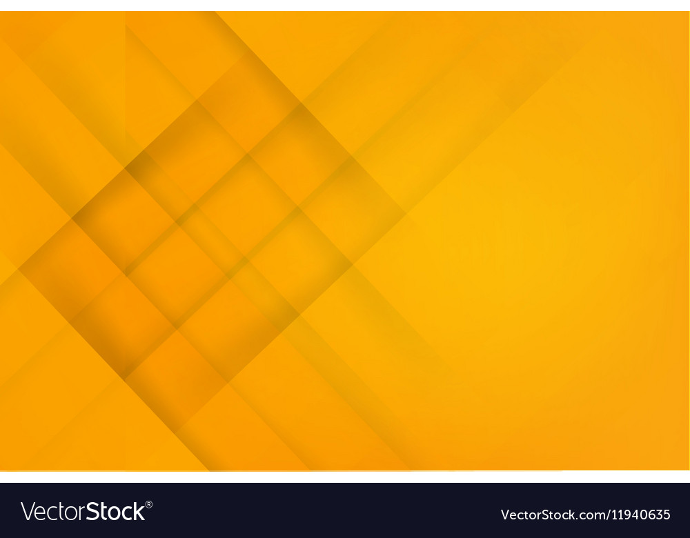 Abstract background yellow layered eps 10 002